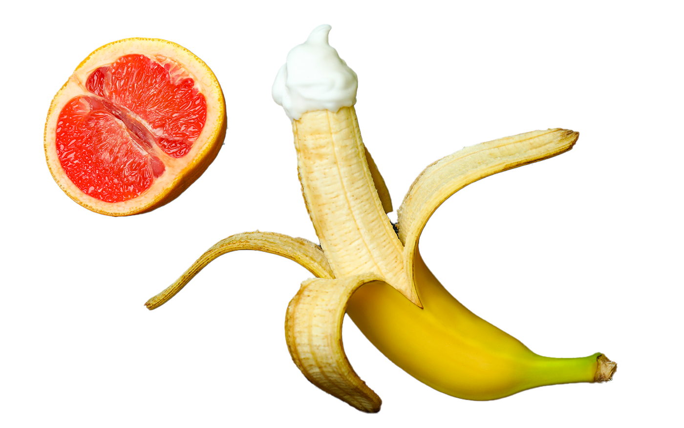 pohlavné chorroby